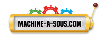machine-a-sous.com
